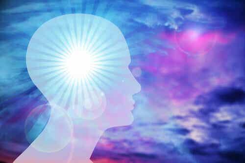 Je crois que j'ai enfin compris ce qu'est l'intelligence émotionnelle
