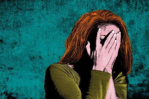 Comment la consommation de drogues affecte-t-elle la santé mentale des adolescent-e-s ?