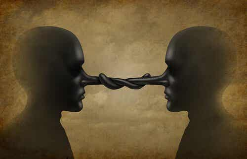 3 indicateurs physiques du mensonge