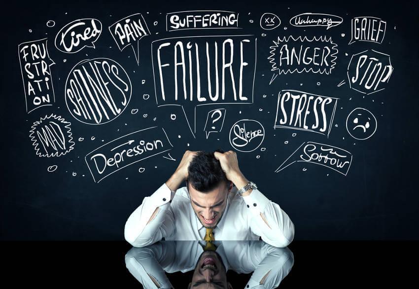 cuando-la-ansiedad-nos-hace-tomar-malas-decisiones