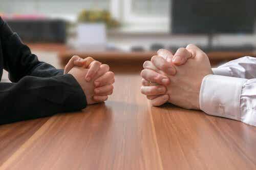 Fixer des limites : l'art de l'assertivité