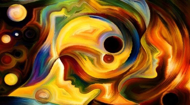 9 données étonnantes sur l'esprit