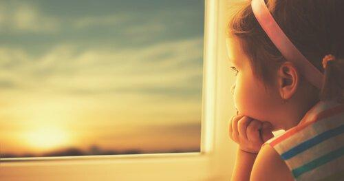 Comment transmettre l'espoir aux enfants ?