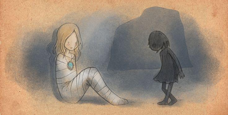 fille-et-ombre