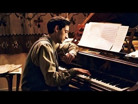 hombre-tocando-el-piano