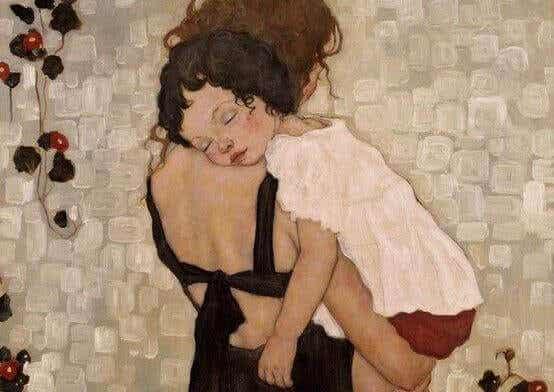 Traitez vos enfants comme vous aimeriez être traité et vous ne vous tromperez pas