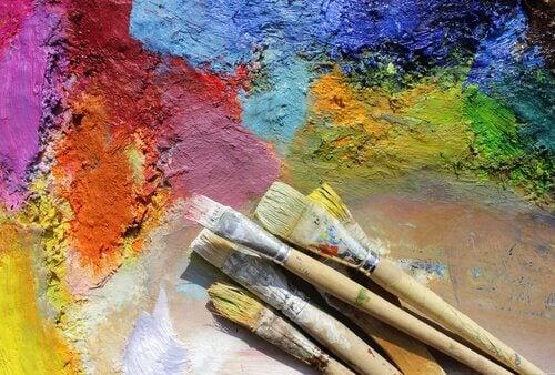pinceaux-et-couleurs
