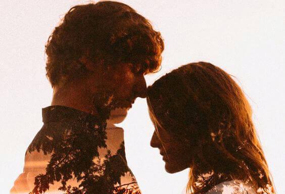 profil-couple