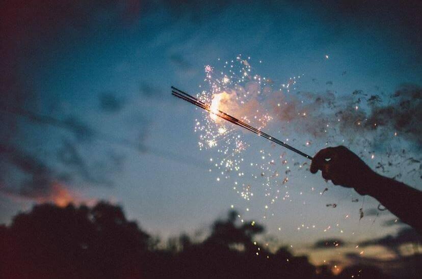 La loi de l'attraction, la magie d'attirer ce dont nous avons besoin