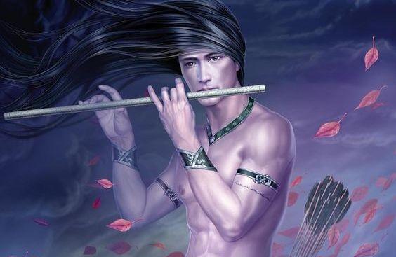 hombre-tocando-flauta