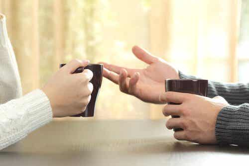 Comment débattre sans pour autant se disputer