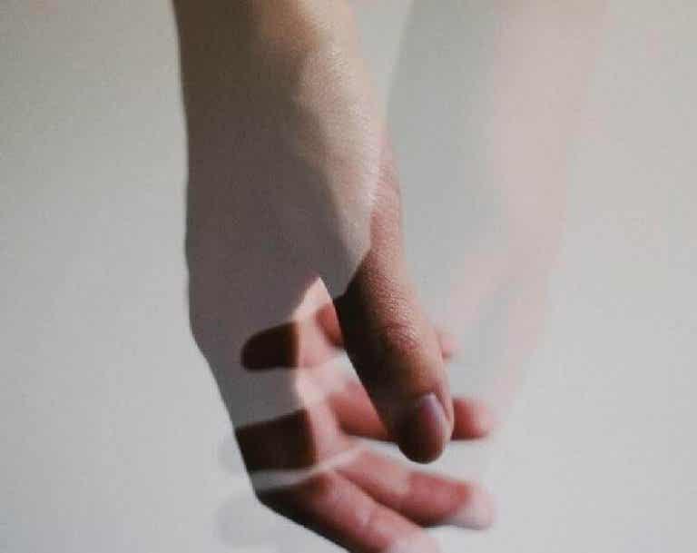 Les malentendus peuvent créer un énorme abîme entre des personnes qui s'aiment