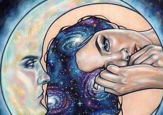 5 façons de nous aimer nous-mêmes