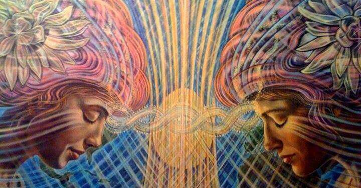 mujeres-imagen-espiritual