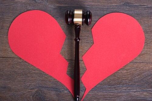 coeur-brise-divorce