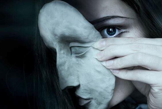 Réprimer ses émotions est un facteur de risque pour les maladies hépatiques