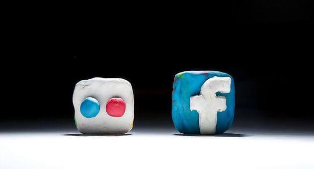 icone-de-facebook