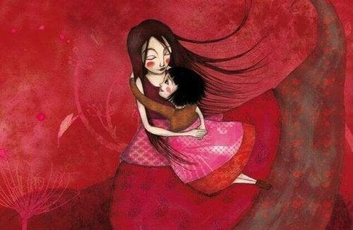les-enfants-besoin-tes-bras-pour-se-sentir-partie-du-mundo