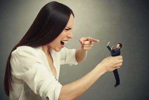 los-narcisistas-no-agradecen