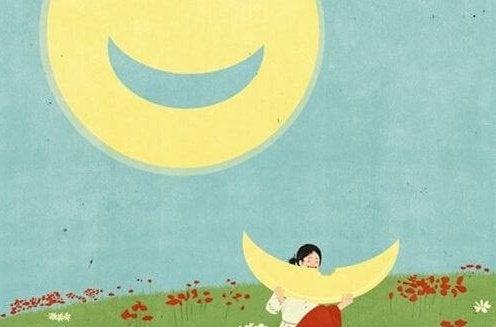 lune-et-sourire