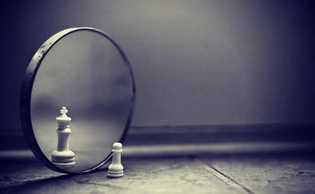 miroir5-1024x633