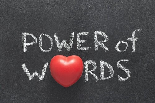 panneau-anglais-pouvoir-des-mots