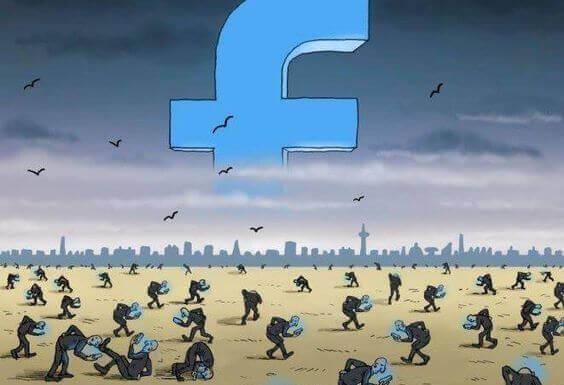 reseaux-sociaux-3