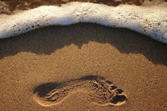trace-dans-le-sable