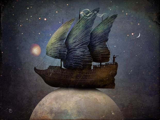 barco-con-alas