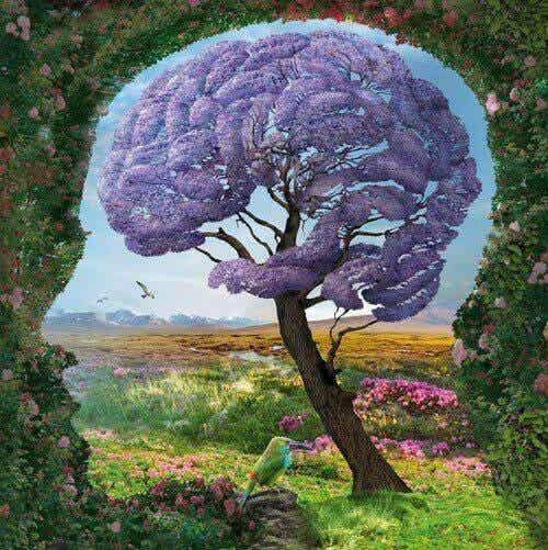 Se confronter à nos propres pensées