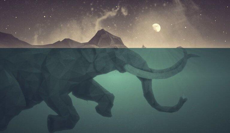 elefante-bajo-el-agua-768x445