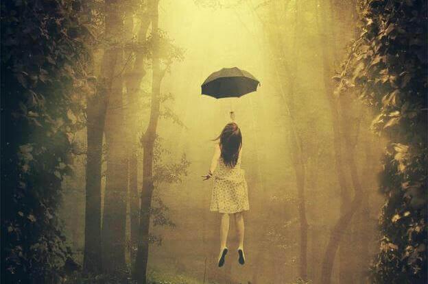 fille-avec-un-parapluie