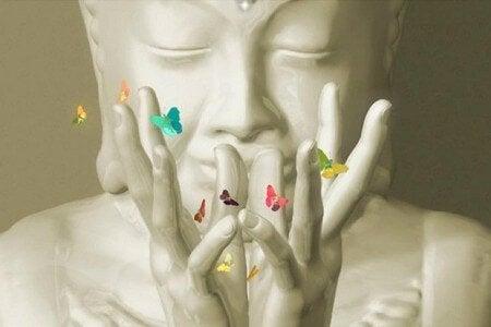 Des contes bouddhistes qui raviront vos enfants