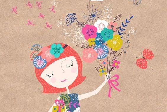 mujer-con-flores-1