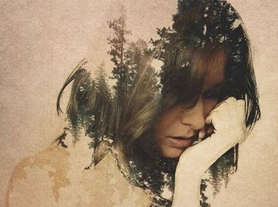 mujer-sufriendo-deudas-emocionales