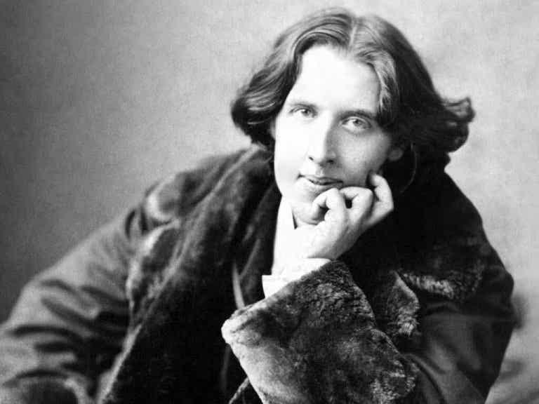 7 phrases d'Oscar Wilde qui vont vous inspirer