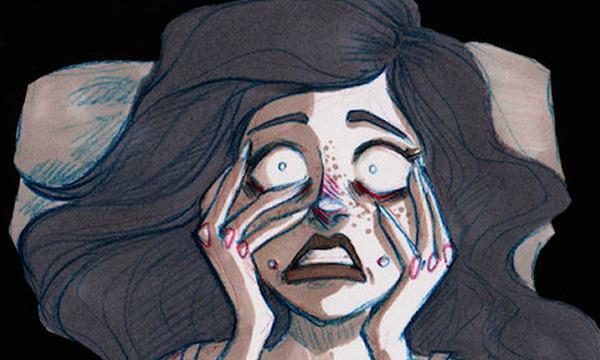 rostro-de-mujer-con-ansiedad
