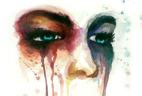 visage-triste