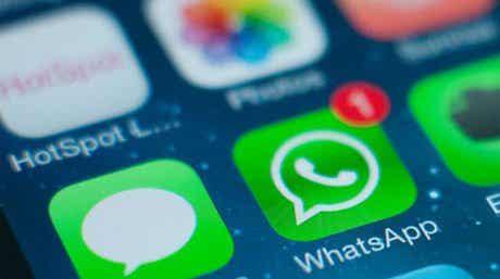 La dictature de WhatsApp, une application à la fois amie et ennemie