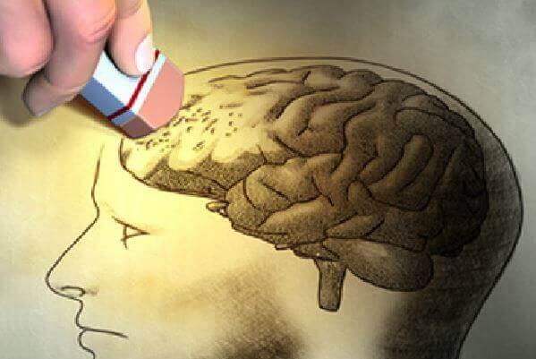 cerveau-effacer
