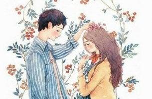 couple-jeune