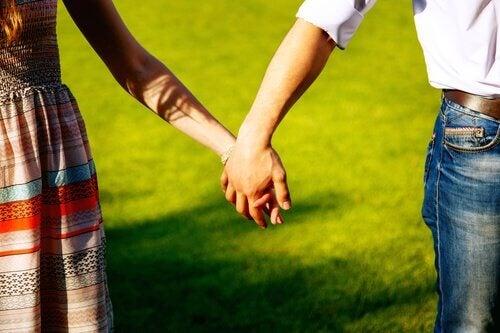 Qu'est-ce qu'une bonne dispute de couple ?