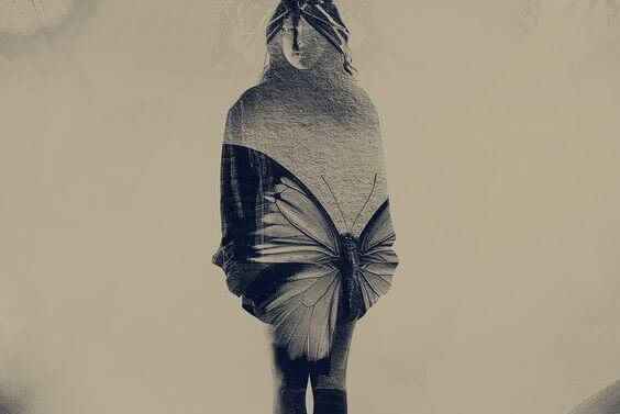 "Ma maladie chronique est ""invisible"", pas ""imaginaire"""