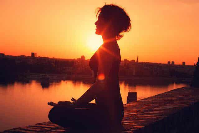 La méditation transcendantale fonctionne-t-elle ?