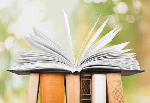3 livres révolutionnaires qui vous ont fait réenvisager le futur