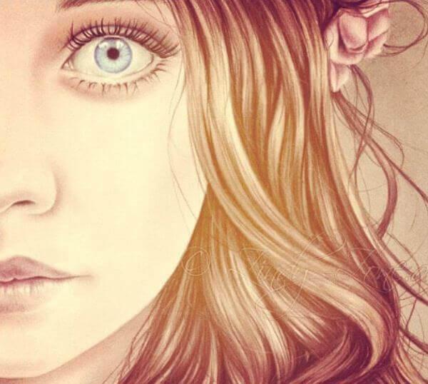 yeux-de-femme