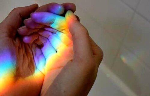 arco-iris-manos-copy