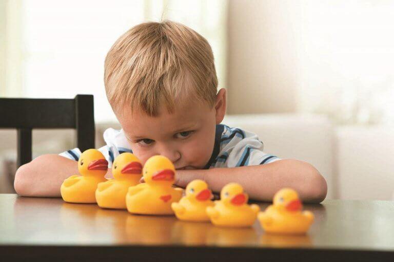 autismo-ninos-patos-768x512