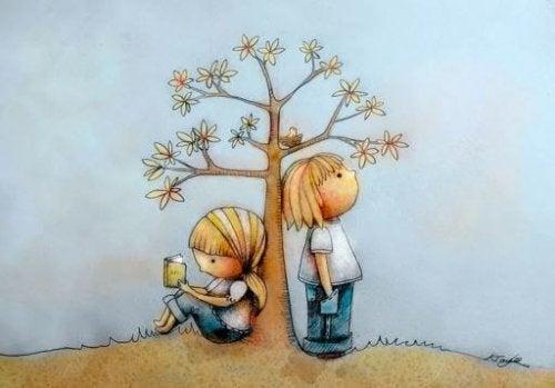 cuentos-ninos-felices