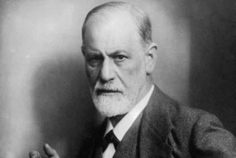 Freud et d'autres athées qui ont changé le monde